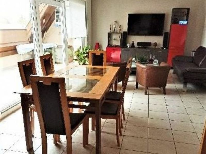 Vente appartement Eckwersheim 292000€ - Photo 2