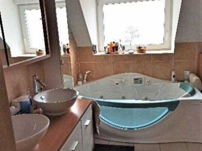 Vente appartement Eckwersheim 292000€ - Photo 5