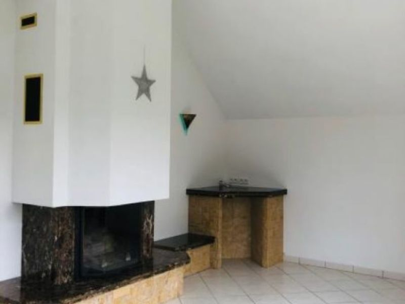 Vente maison / villa Caen 389 500€ - Photo 2