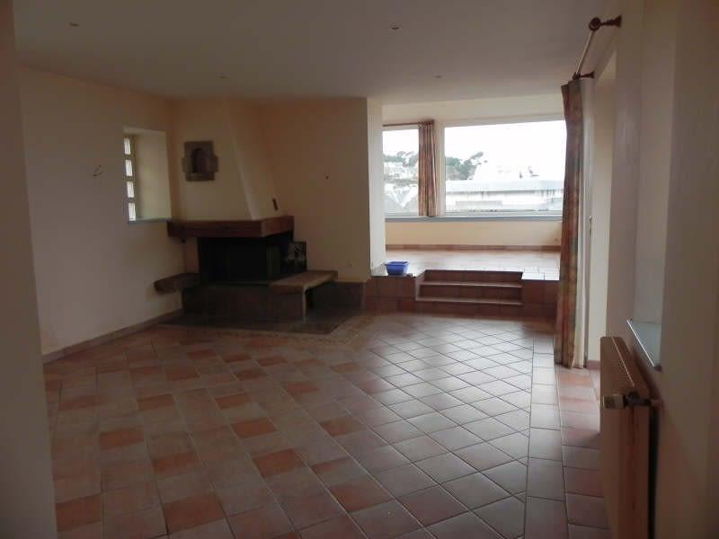 Location maison / villa Perros guirec 800€ CC - Photo 5