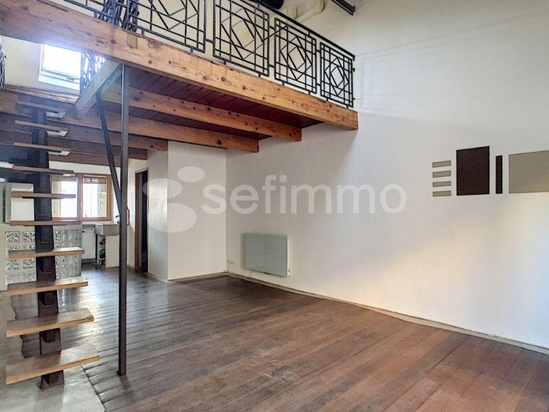 Vente appartement Marseille 16ème 141000€ - Photo 4