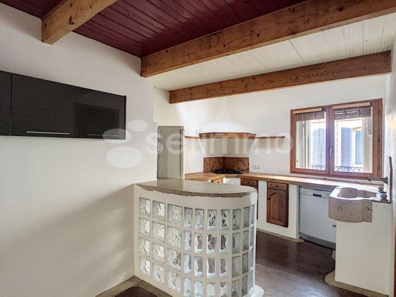 Vente appartement Marseille 16ème 141000€ - Photo 5
