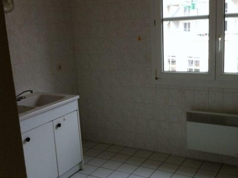 Vermietung wohnung Lingolsheim 800€ CC - Fotografie 4