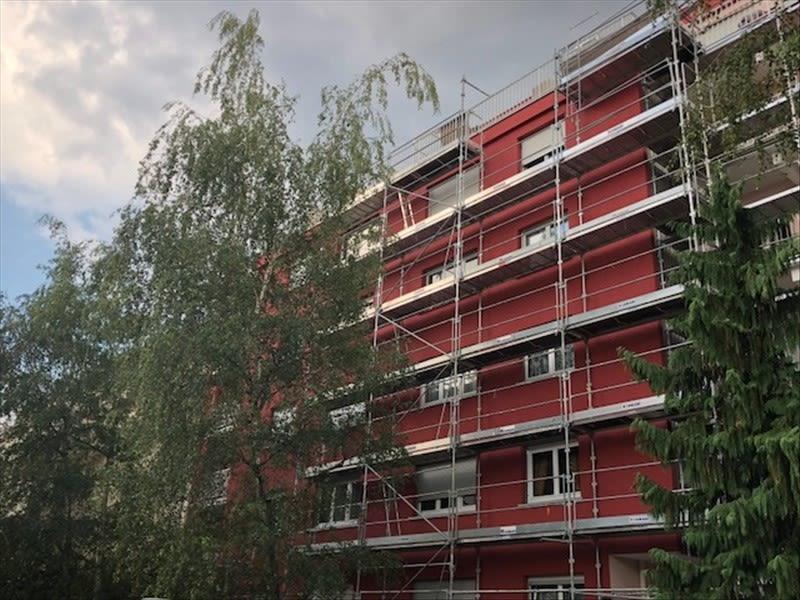 Location appartement Strasbourg 547€ CC - Photo 1