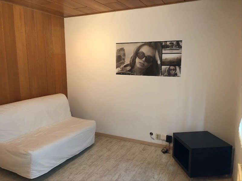 Location appartement Strasbourg 547€ CC - Photo 3