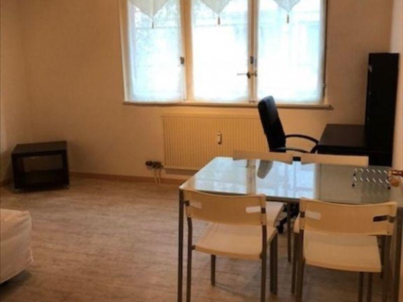 Location appartement Strasbourg 547€ CC - Photo 4