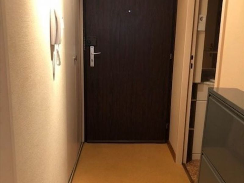Location appartement Strasbourg 547€ CC - Photo 7