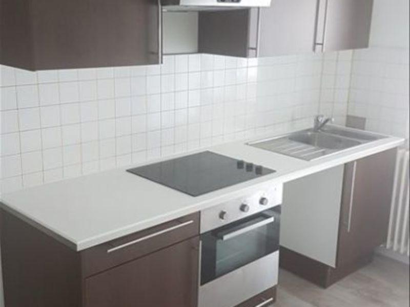 Location appartement Strasbourg 799€ CC - Photo 2