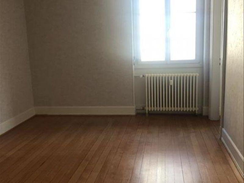 Location appartement Strasbourg 820€ CC - Photo 7