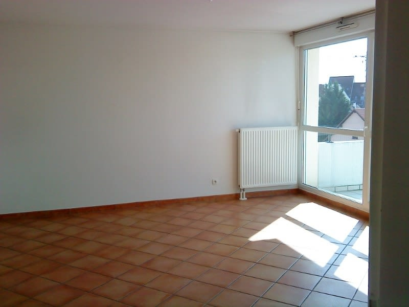 Location appartement Eckbolsheim 800€ CC - Photo 4