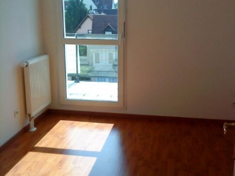 Location appartement Eckbolsheim 800€ CC - Photo 6