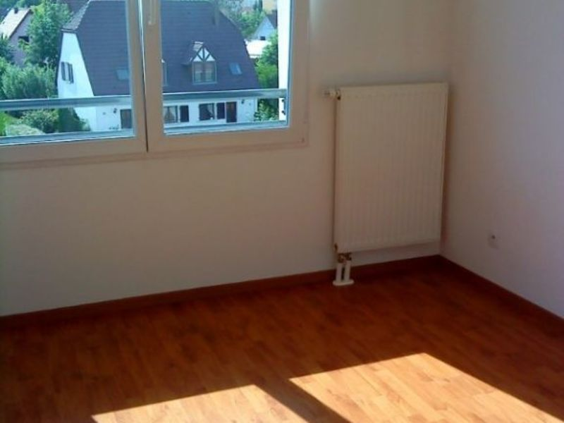 Location appartement Eckbolsheim 800€ CC - Photo 7
