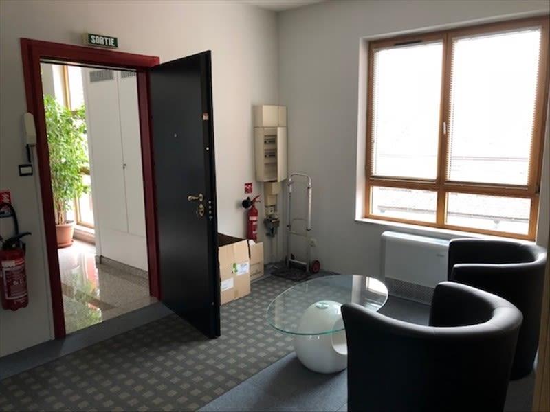 Rental empty room/storage Strasbourg 1393,33€ HC - Picture 6