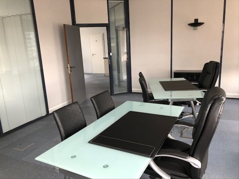 Location local commercial Strasbourg 1393,33€ HC - Photo 8