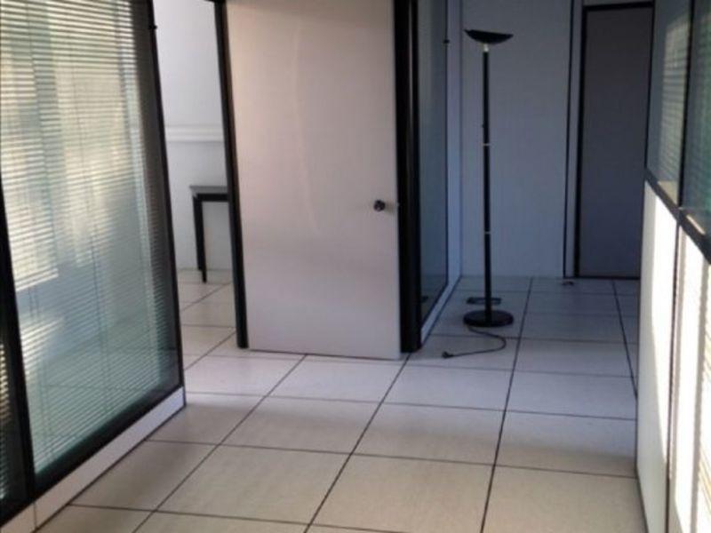 Rental empty room/storage Strasbourg 1737,50€ HC - Picture 9
