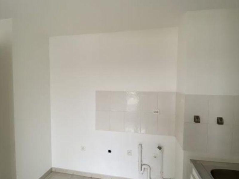 Vente appartement Strasbourg 235000€ - Photo 6
