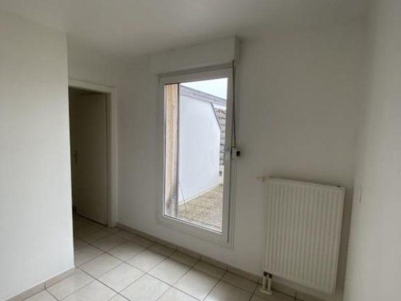 Vente appartement Strasbourg 235000€ - Photo 7