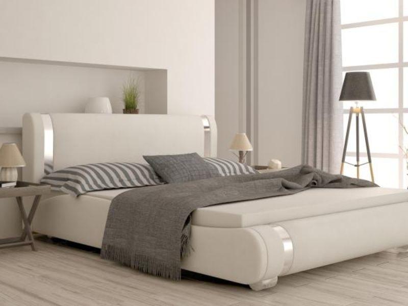 Vente appartement Le blanc mesnil 399000€ - Photo 4