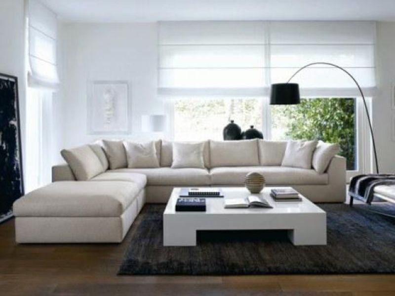 Sale apartment Villeurbanne 341500€ - Picture 1