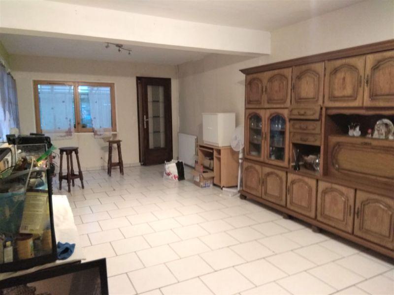 Sale house / villa Saint etienne du rouvray 172000€ - Picture 1