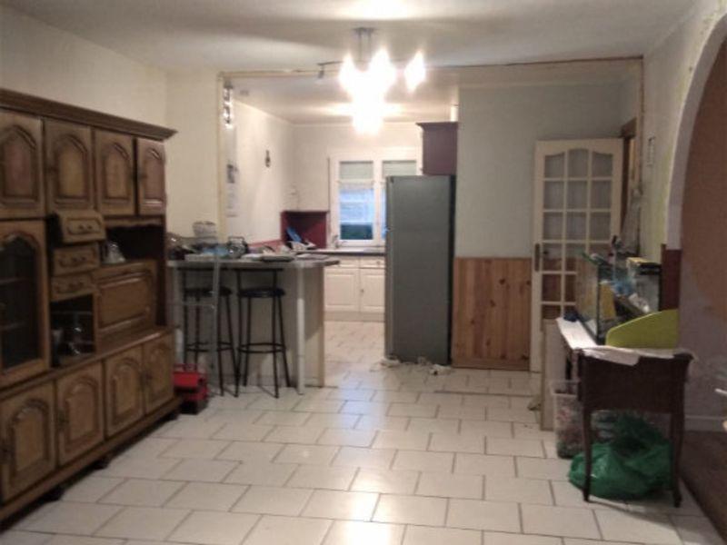 Sale house / villa Saint etienne du rouvray 172000€ - Picture 2
