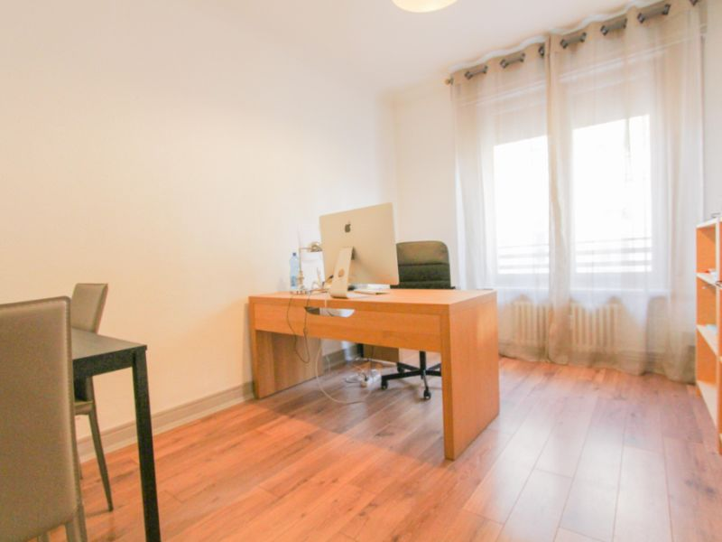 Sale apartment Chambery 195 000€ - Picture 6