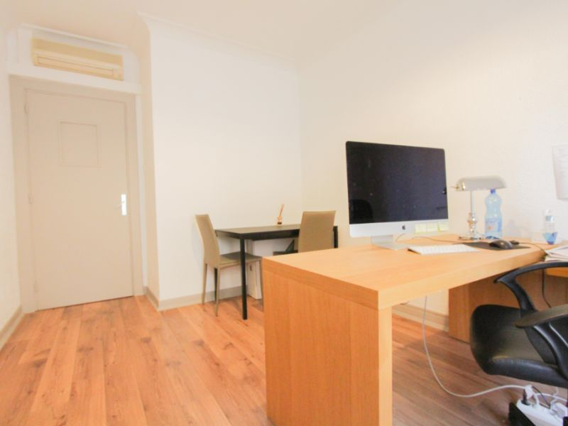 Sale apartment Chambery 195 000€ - Picture 7