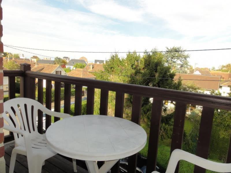 Sale apartment Villers sur mer 169000€ - Picture 2
