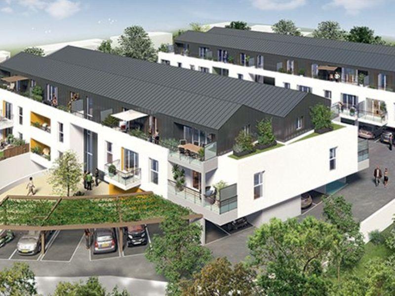 Sale apartment Olonne sur mer 226000€ - Picture 1