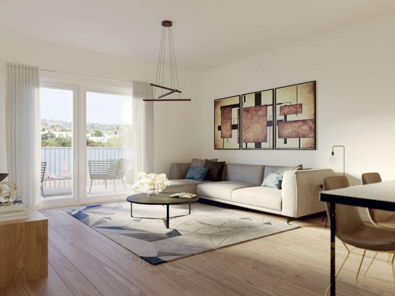 Maison Tours 4 pièce(s) 78.93 m2
