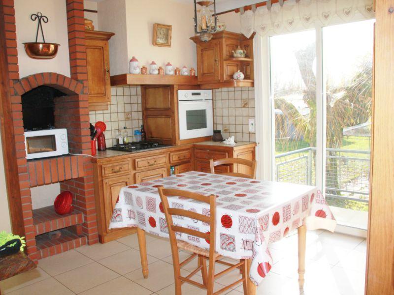 Vente maison / villa Nantes 420000€ - Photo 8
