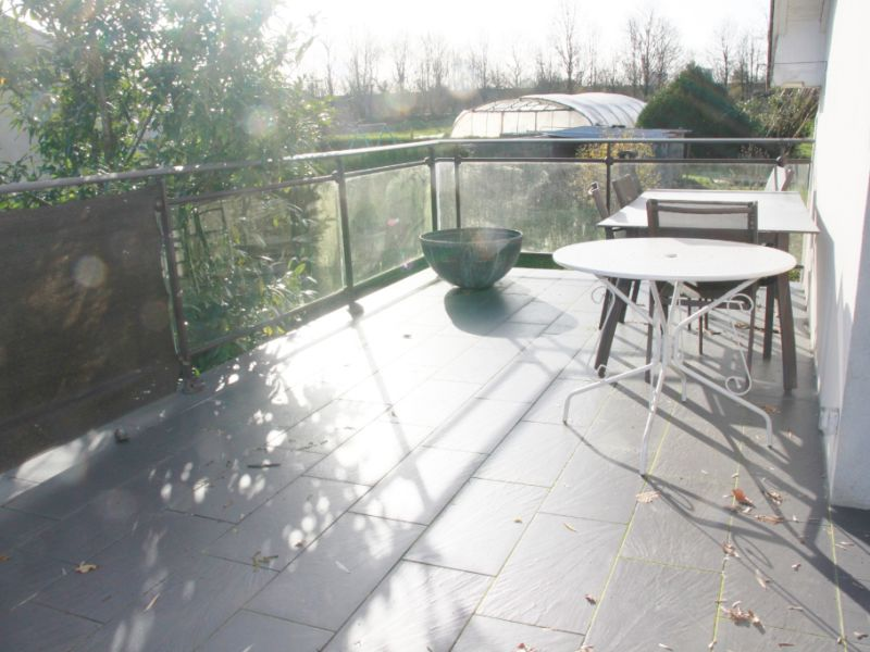 Vente maison / villa Nantes 420000€ - Photo 13