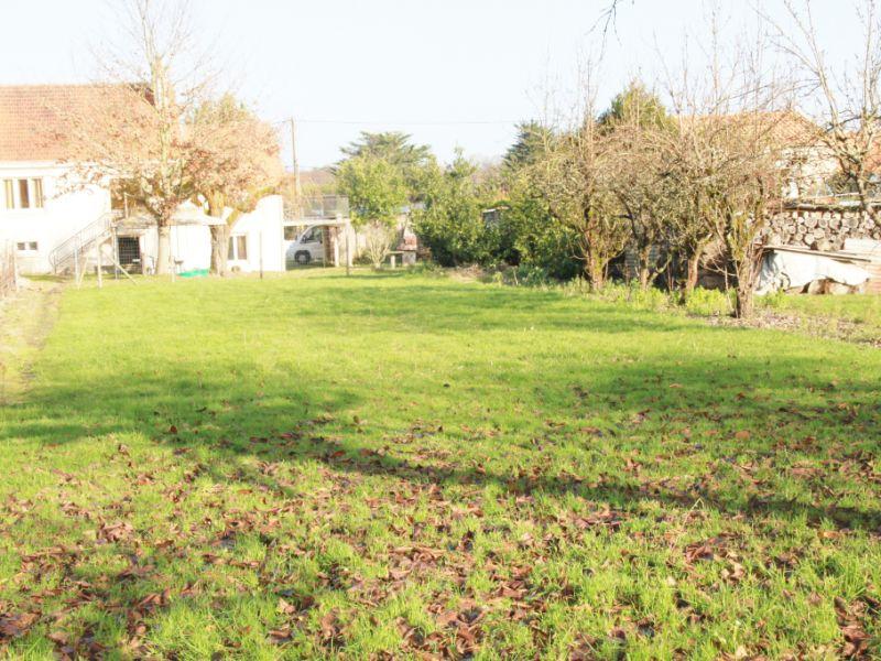 Vente maison / villa Nantes 420000€ - Photo 16