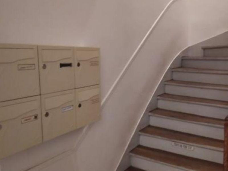 Vente appartement Aulnay sous bois 167500€ - Photo 1