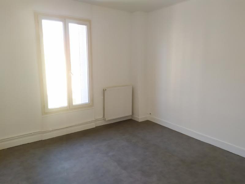 Vente appartement Aulnay sous bois 167500€ - Photo 3