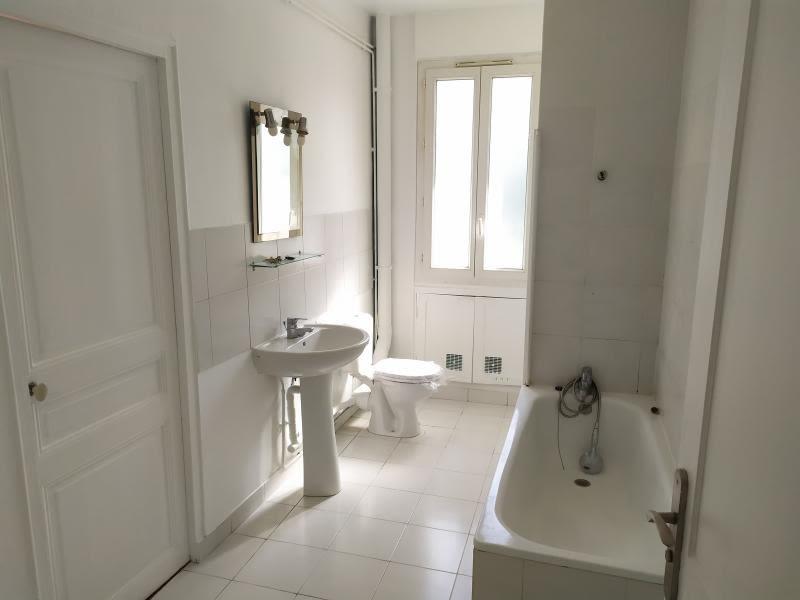 Vente appartement Aulnay sous bois 167500€ - Photo 4