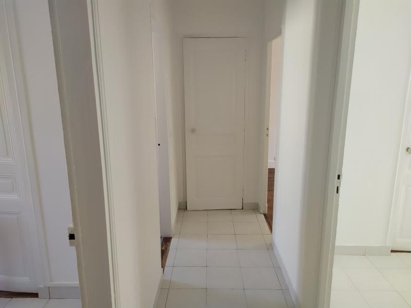 Vente appartement Aulnay sous bois 167500€ - Photo 6