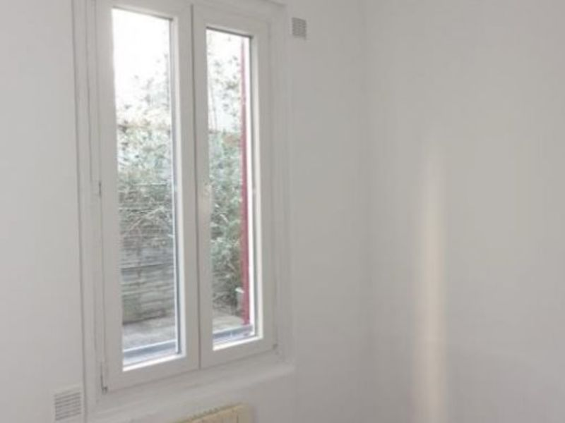 Sale apartment Nogent sur marne 240 000€ - Picture 6
