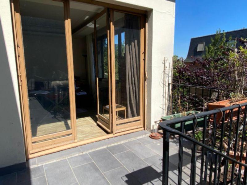 Sale apartment Puteaux 450000€ - Picture 6