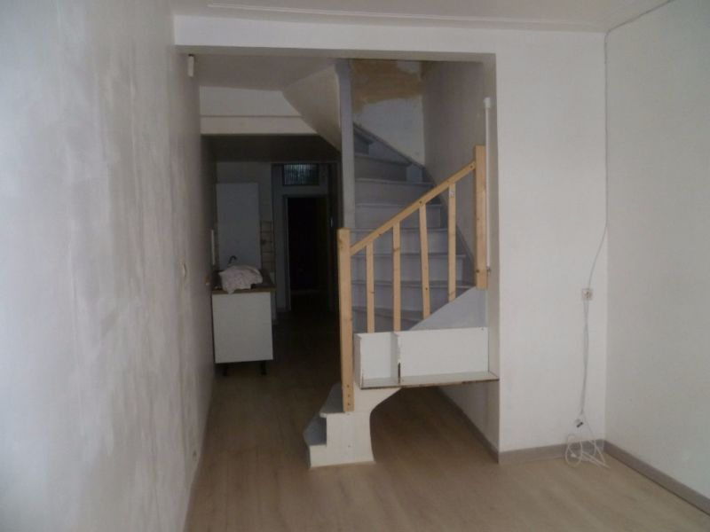 Sale empty room/storage Saint omer 120 000€ - Picture 4