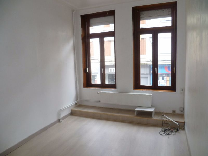 Sale empty room/storage Saint omer 120 000€ - Picture 5