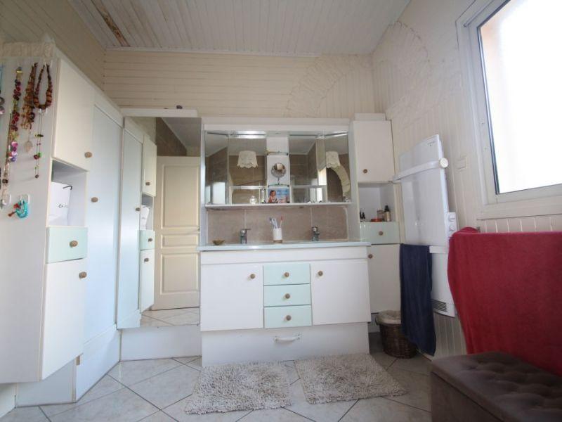 Vente maison / villa Sorede 399000€ - Photo 11
