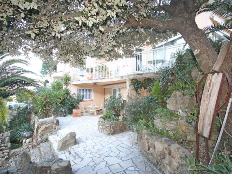 Vente maison / villa Sorede 399000€ - Photo 12