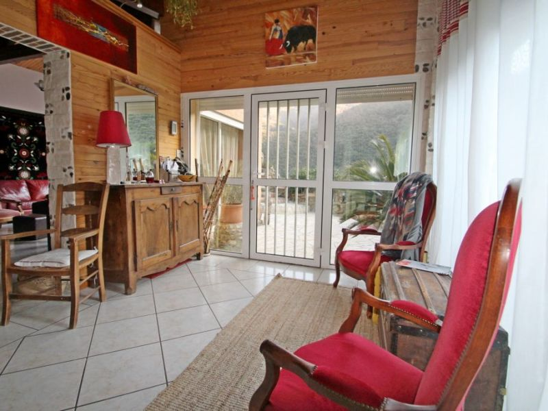 Vente maison / villa Sorede 399000€ - Photo 14
