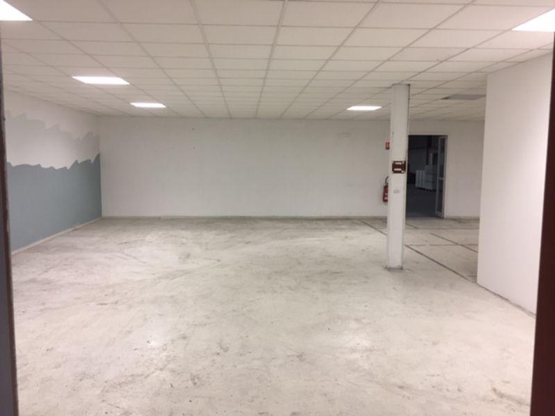 Rental empty room/storage Marignane 4000€ HC - Picture 4