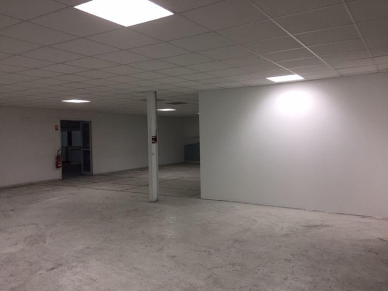 Rental empty room/storage Marignane 4000€ HC - Picture 6