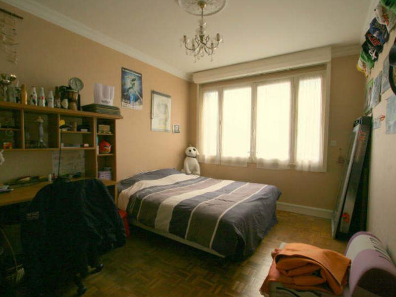 Vente appartement Fontainebleau 349000€ - Photo 4