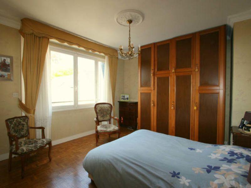 Vente appartement Fontainebleau 349000€ - Photo 5