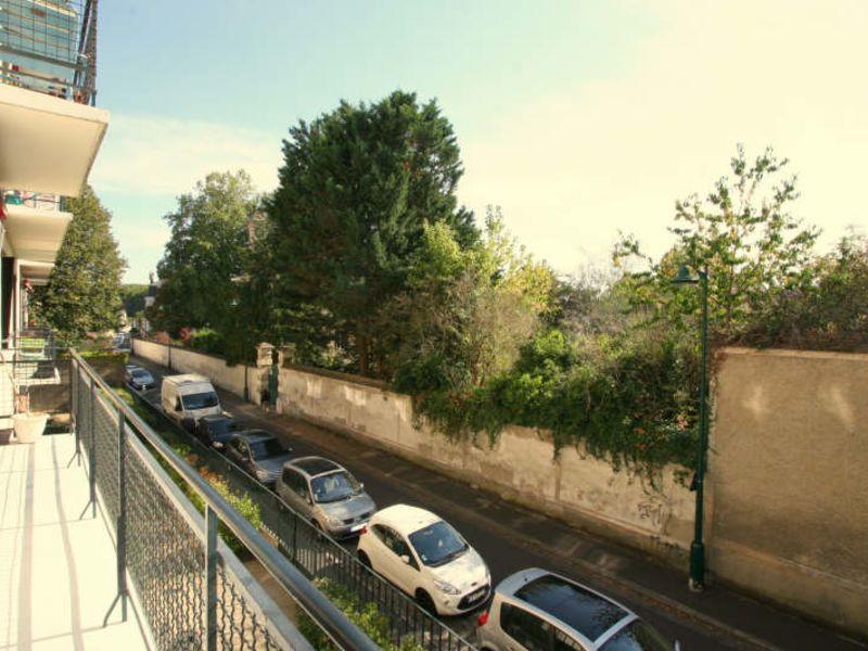 Vente appartement Fontainebleau 349000€ - Photo 6