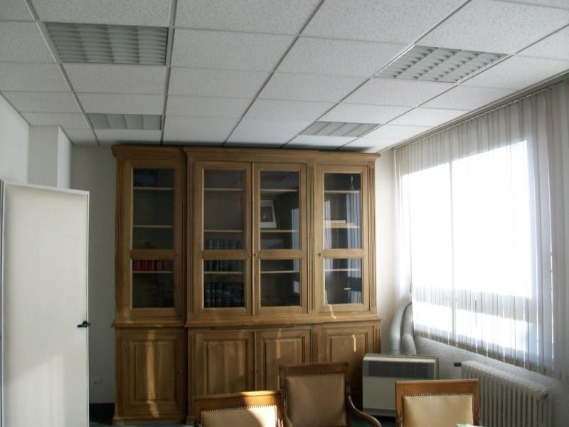 Sale empty room/storage Roanne 300 000€ - Picture 3